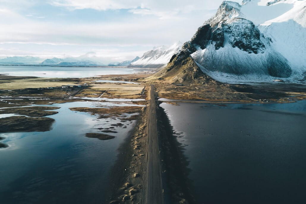 2017 EyeEm Awards Finalists stokksnes iceland 2017 EyeEm Photography Awards   The Great Outdoors