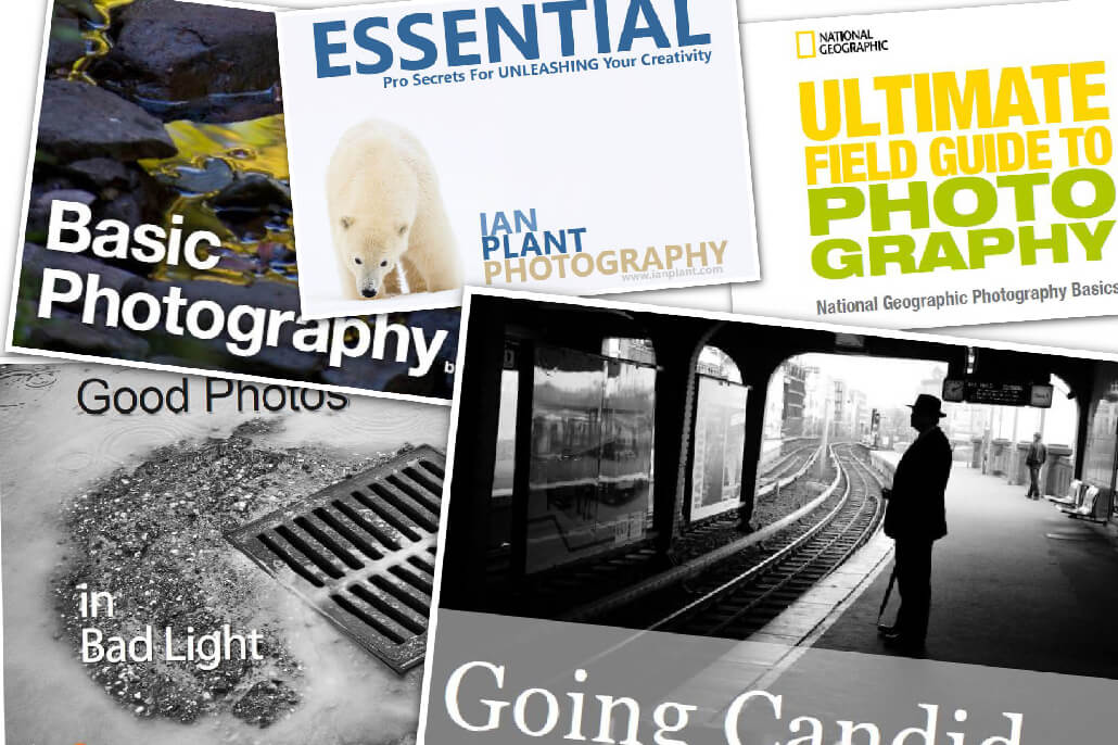 5-Free-Photo-Ebooks