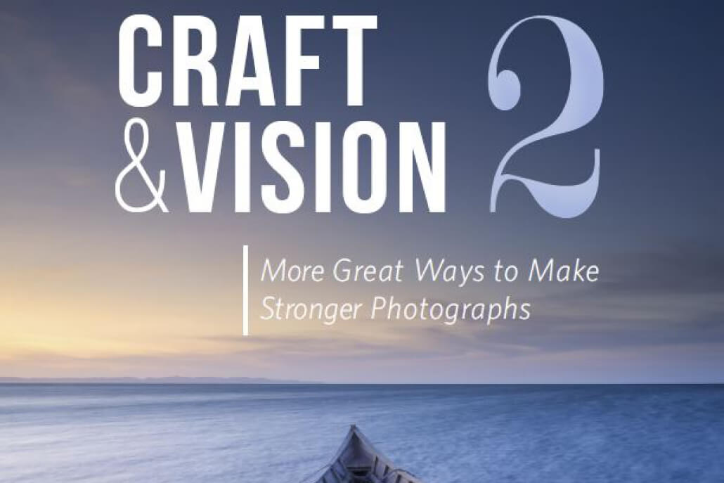 Craft and Vision 2 1 20 Free Photography E Books