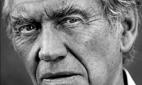 Don McCullin 580x349 Inspirational photography quotes from photographers for photographers 2018