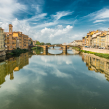 Florence Firenze Tuscany 85855 215x215 Travel