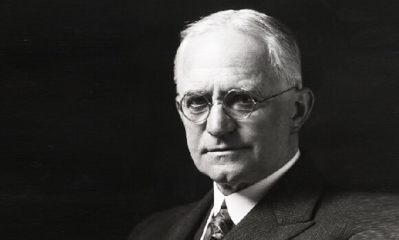 George Eastman 2 580x349 2018   52 Inspirational photography quotes
