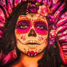 La Calavera Catrina Mexico 80957 215x215 Various