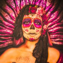 La Calavera Catrina Mexico 80964 1 215x215 Various