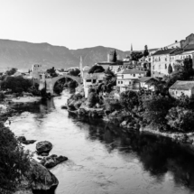 Mostar Stari Most Old Bridge 4152 2 215x215 Travel