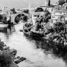 Mostar Stari Most Old Bridge 4158 2 215x215 Travel