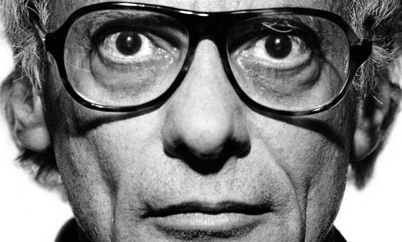 Richard Avedon 580x349 52 PhotoQuotes 2016