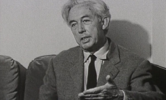 Robert Bresson 580x349 Inspirational photography quotes from photographers for photographers 2018