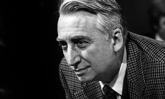 Roland Barthes 580x349 52 PhotoQuotes 2016
