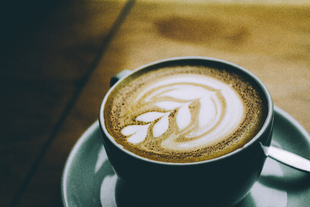 Unsplash Photo by Simon Rae 52 Subjects to Photograph   Photography Challenge   Coffee or Tea