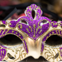 Venice venetian masks 82713 215x215 Travel