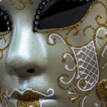 Venice venetian masks 82715 215x215 Travel