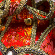 Venice venetian masks 82717 215x215 Travel