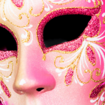 Venice venetian masks 82970 215x215 Travel
