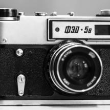 aparaty analogowe 85952 215x215 Various