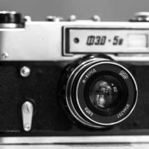 aparaty analogowe 85953 215x215 Various