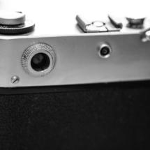 aparaty analogowe 85956 215x215 Various