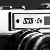 aparaty analogowe 85959 215x215 Various