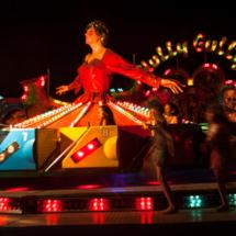 carousel amusement park theme park 5085 215x215 Various