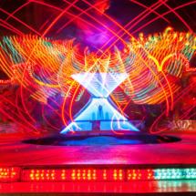 carousel amusement park theme park 5093 215x215 Various