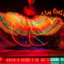carousel amusement park theme park 5094 215x215 Various