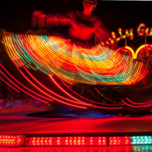 carousel amusement park theme park 5097 215x215 Various