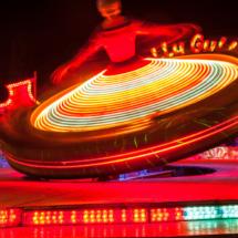 carousel amusement park theme park 5098 215x215 Various