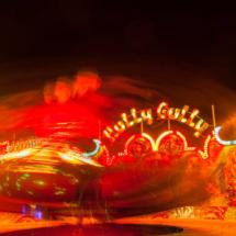 carousel amusement park theme park 5107 215x215 Various