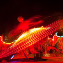 carousel amusement park theme park 5109 215x215 Various
