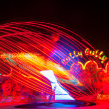 carousel amusement park theme park 5113 215x215 Various