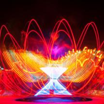 carousel amusement park theme park 5125 215x215 Various