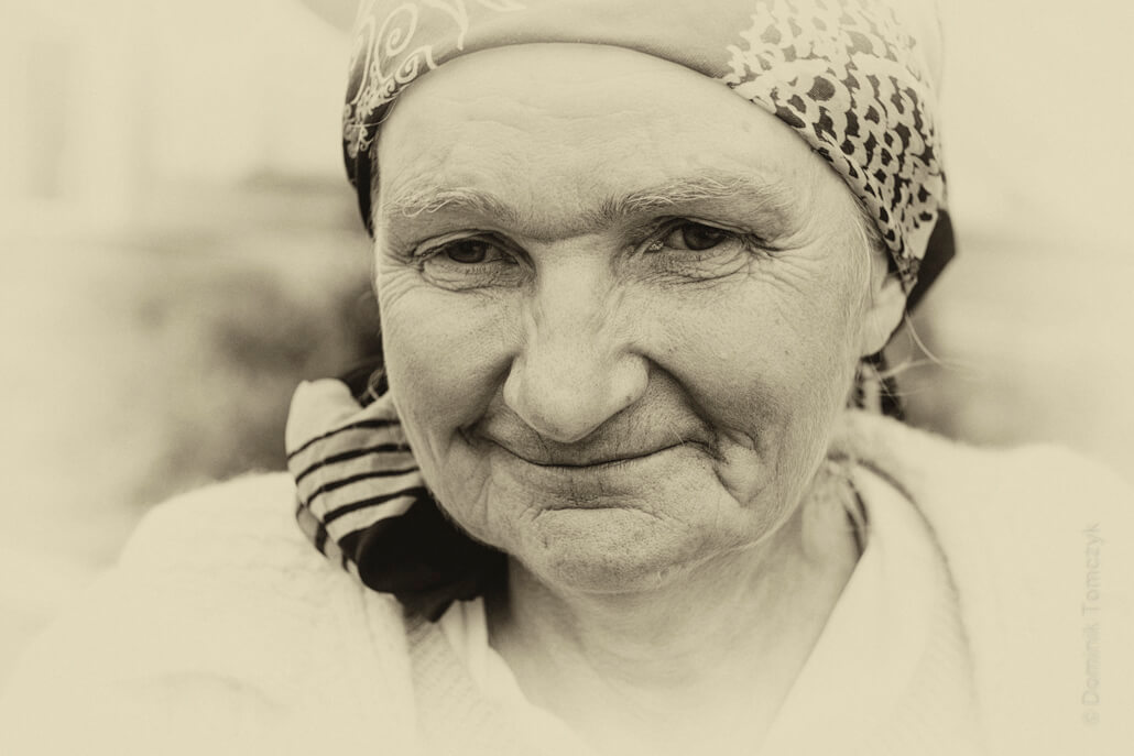 people, blind, Ivanovka, -1