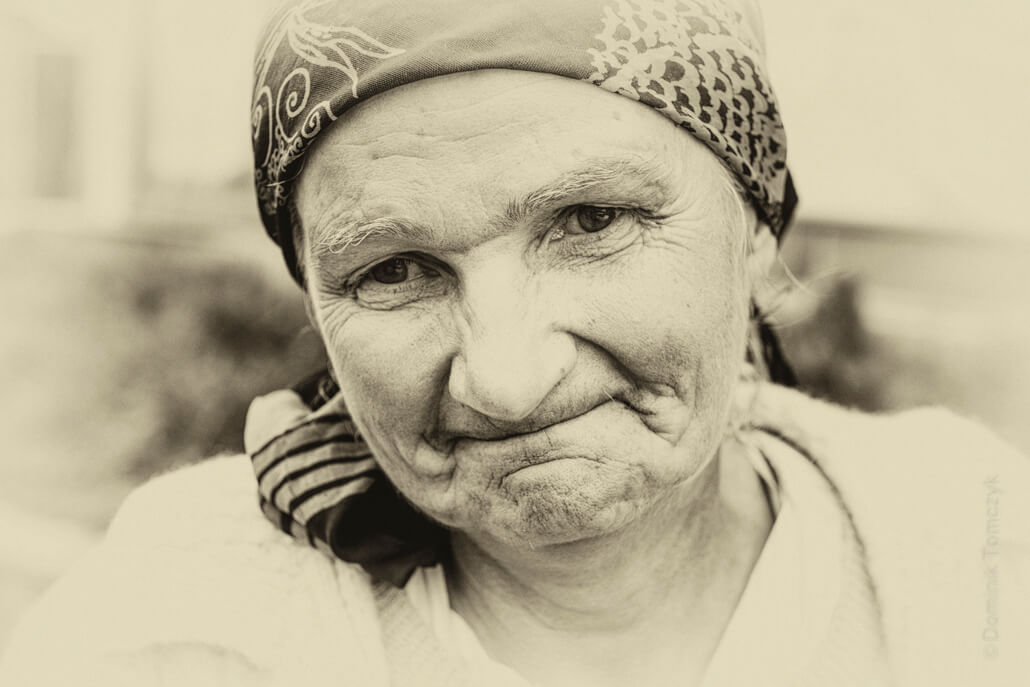 people, blind, Ivanovka, -2