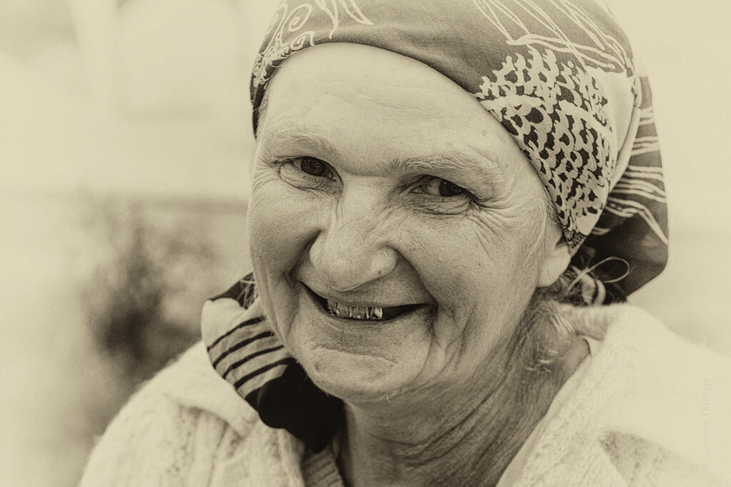 people, blind, Ivanovka, -4