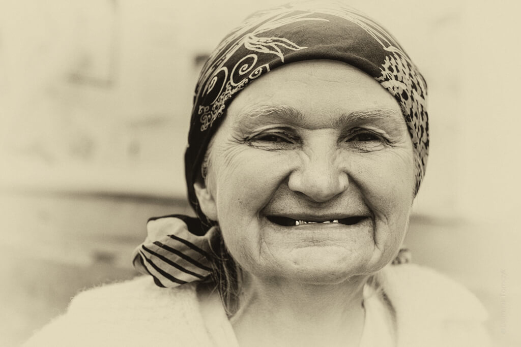 people, blind, Ivanovka, -6