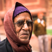 travel Indie Agra 86649 215x215 People