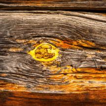 wood wood texture 1999 215x215 Various
