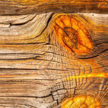 wood wood texture 2191 215x215 Various