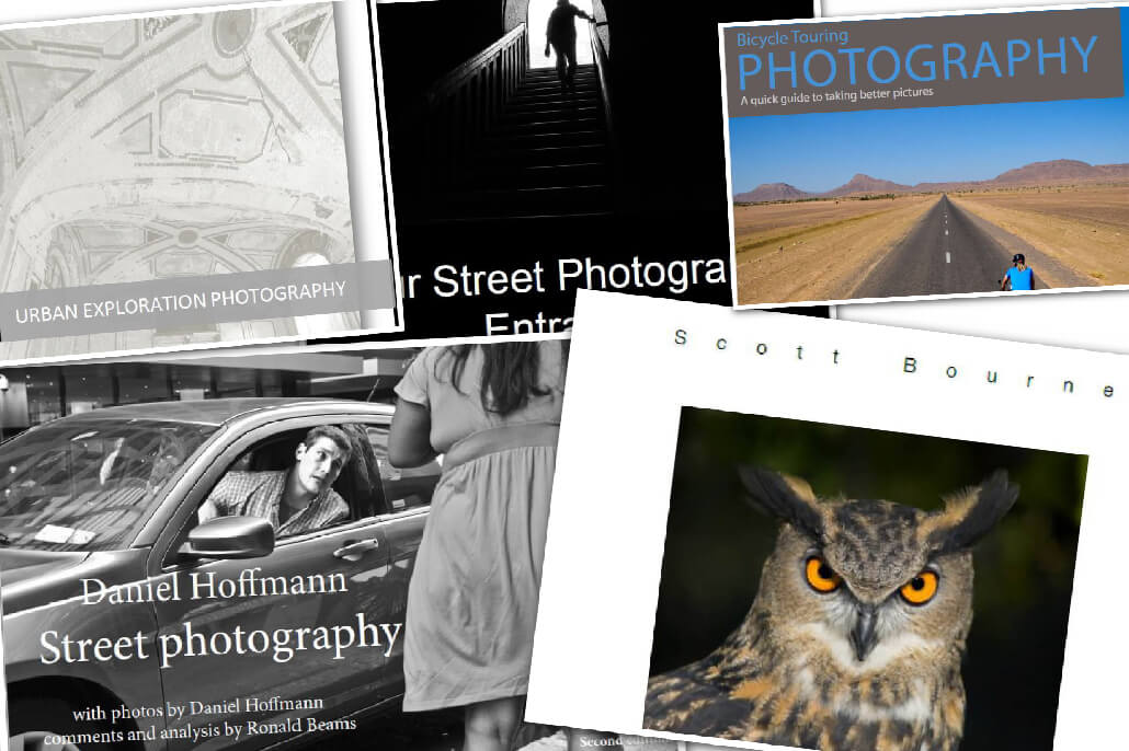 25-Free-Photo-Ebooks