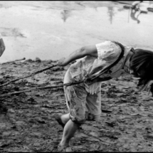 Henri Cartier Bresson CHINA. The Great Leap Forward. Beijing. 1958. 215x215 Photos of Henri Cartier Bresson