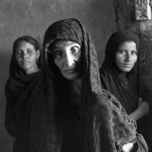 Henri Cartier Bresson EGYPT. 1950. 215x215 Photos of Henri Cartier Bresson