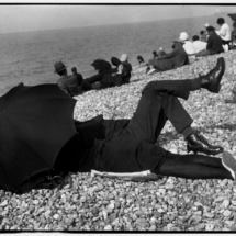 Henri Cartier Bresson FRANCE. Normandy. Seine Maritime. Dieppe. 1926. 215x215 Photos of Henri Cartier Bresson