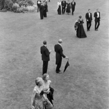 Henri Cartier Bresson GB. England. East Sussex. 1953. 215x215 Photos of Henri Cartier Bresson