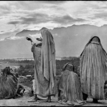 Henri Cartier Bresson INDIA. Kashmir. Srinagar. 1948. 215x215 Photos of Henri Cartier Bresson
