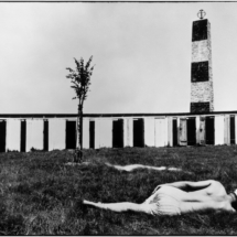 Henri Cartier Bresson ITALY. Friouli. Trieste. 1933. 215x215 Photos of Henri Cartier Bresson