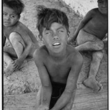 Henri Cartier Bresson MEXICO. Juchitan. 1934. 215x215 Photos of Henri Cartier Bresson