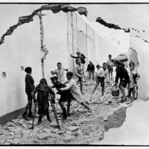 Henri Cartier Bresson SPAIN. Andalucia. Seville. 1933 2. 215x215 Photos of Henri Cartier Bresson