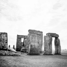 Pentacon Six Stonehenge Rollei Superpan200 007 215x215 Analogue