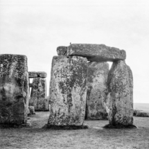 Pentacon Six Stonehenge Rollei Superpan200 008 215x215 Analogue