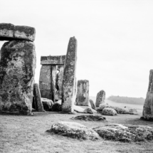 Pentacon Six Stonehenge Rollei Superpan200 009 215x215 Analogue